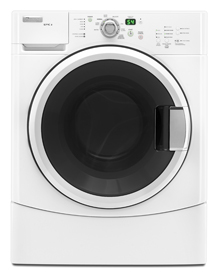 Maytag Washer MHWZ400TQ