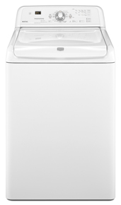 Maytag Washer MVWB400VQ